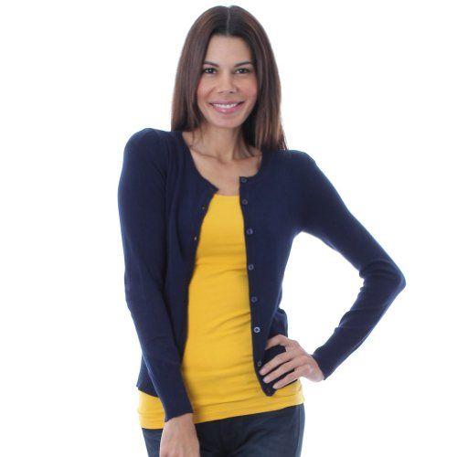 Zenana Outfitters Sweater - Long Sweater Jacket