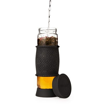 http://www.uncommongoods.com/product/tea-to-go