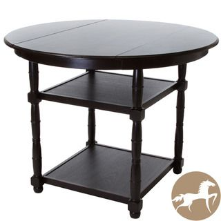 dining table dining table under storage