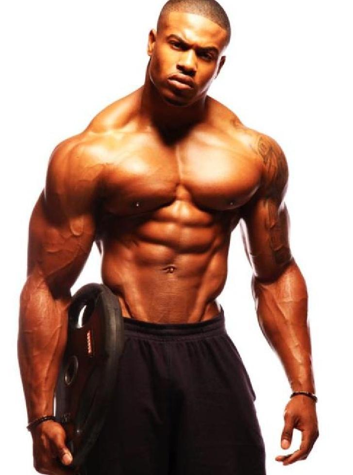 Bodybuilder | Hey Good looking | Pinterest