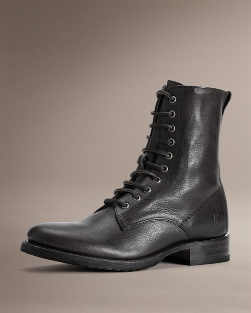 boots for my bike...