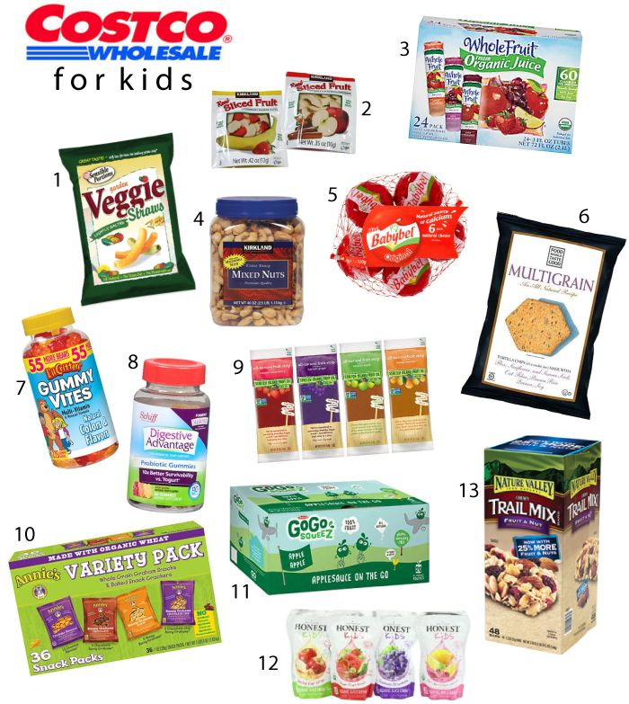 Costco picks for kids for my family and friends pinterest - Costco toys for kids ...