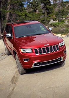 pin by central florida chrysler jeep dodge on jeep grand cherokee p. Cars Review. Best American Auto & Cars Review