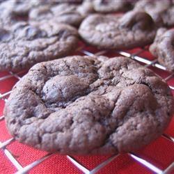 Cake Mix Cookies VIII | Recipe