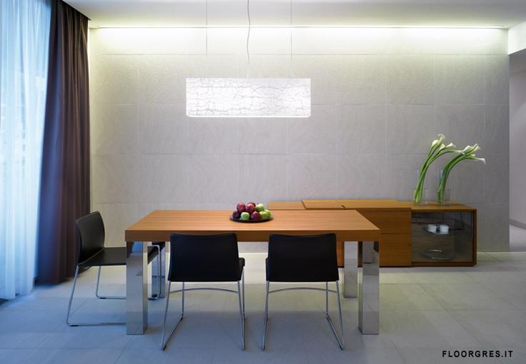 Location: Dubai, UAE    Year of manufacture: 2008    Square meters: 5.000    Type: Hotel    Collections Ecotech Ecolight,  Ecogreen,  Ecodark, Globe/1.0 Gold,  Grey        Designer: arch. Matteo Nunziati