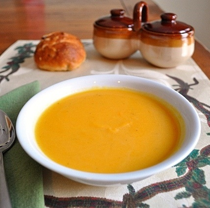 ... cooks chronicles from a vermont foodie butternut squash amp apple soup