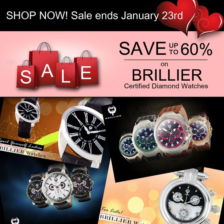 valentine day watch online free