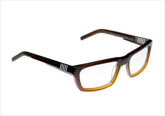 Glasses Frames Used : Eyeglasses covet Pinterest