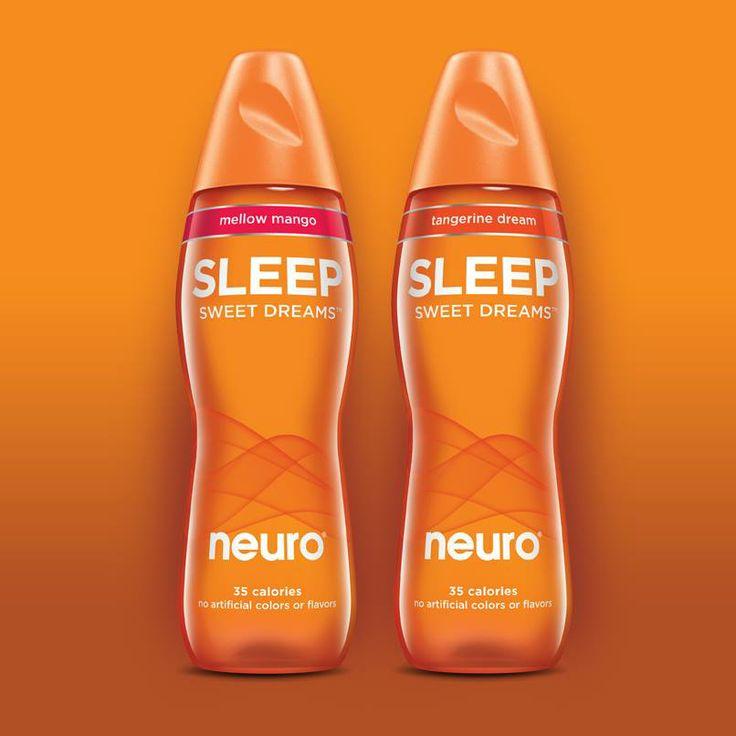 Neuro Bliss Nutritional Supplement Drink White Raspberry: Pin By Neuro On Neuro SLEEP