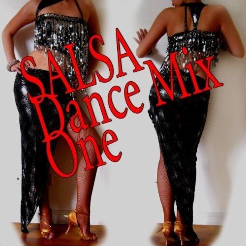 Salsa Dance Party Mix Extreme Various   Format: MP3 Download, http ...