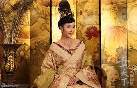 xem phim duong cung yen 2013