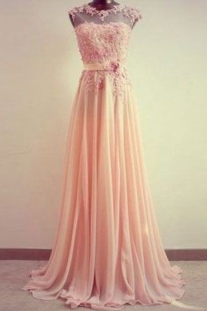 Related Keywords & Suggestions for Hipster Prom Dresses Tumblr