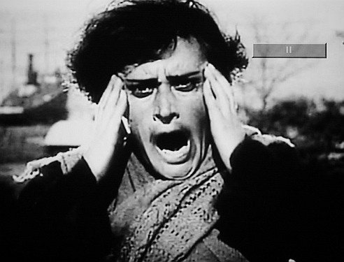 sergei eisenstein essays film theory Sergei eisenstein is one of the most discussed and analyzed filmmakers in the history of cinema and his films and essays have had a lasting impact on film theory.