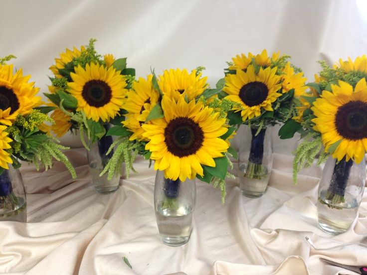 Rebekah at ballard blossom seattle wedding flowers seattle florist