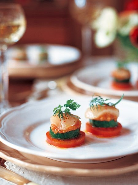 Pinterest discover and save creative ideas for Table 52 recipes