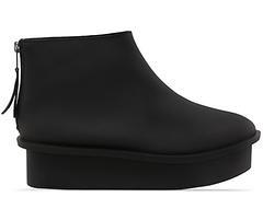 Cheap Monday Shoes at SoleStruck.com