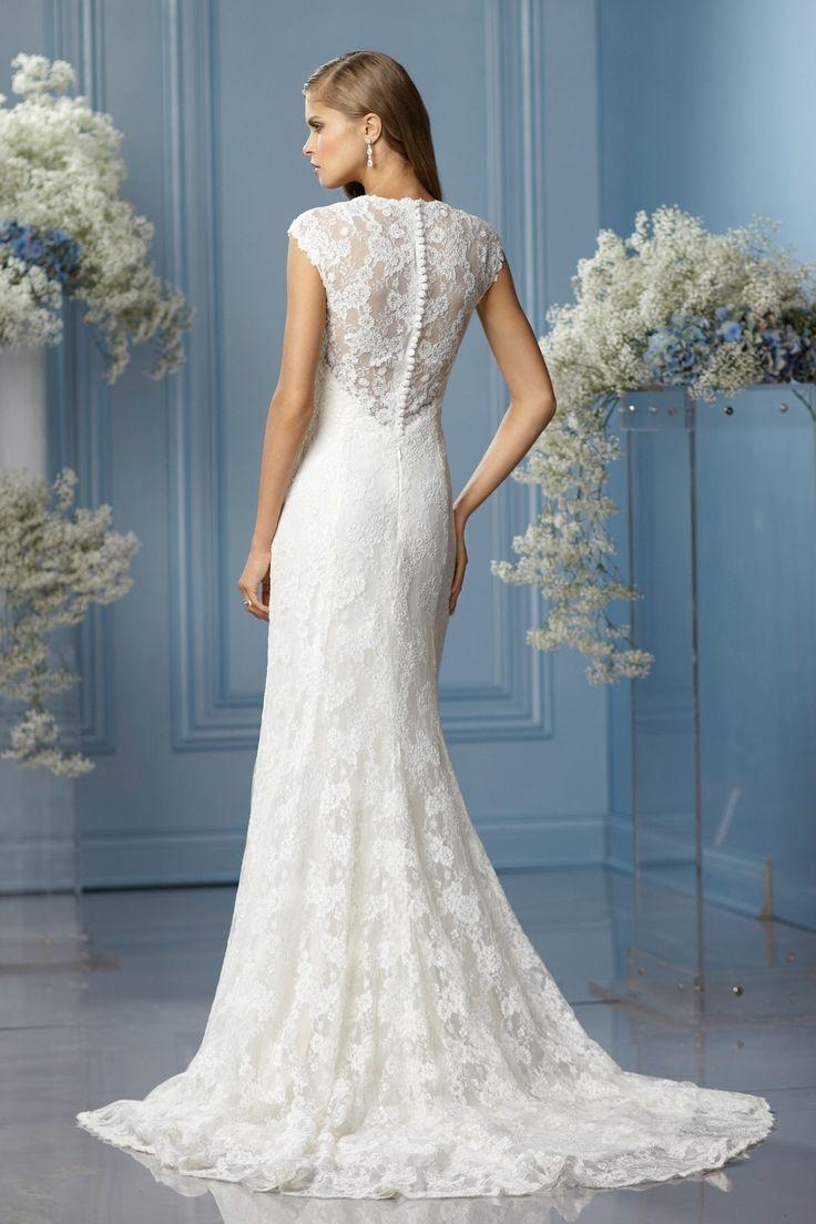 aveline 1200 1800 wedding dresses pinterest