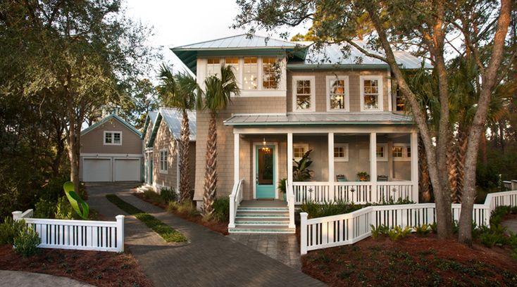 Hgtv Smart Home 2013 For The Home Pinterest