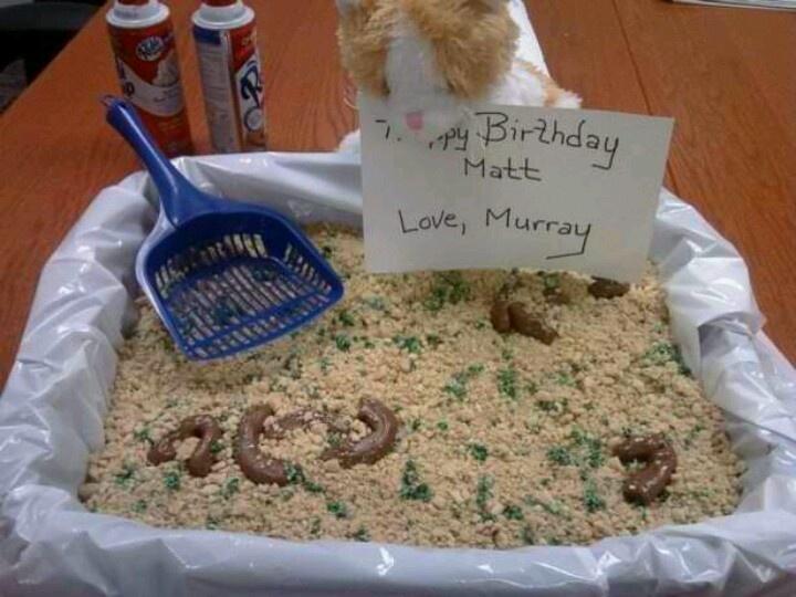 be0cfebbd6c9f71717cb6a0979c302c1 birthday cake recipe for a 1 year old 4 on birthday cake recipe for a 1 year old