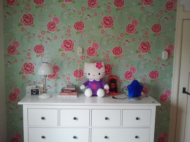 Pip Studio Kinderkamer : Kinderkamer ideeen pip behang wallpaper