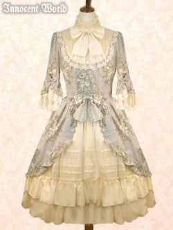 Old fashion indain clothing man