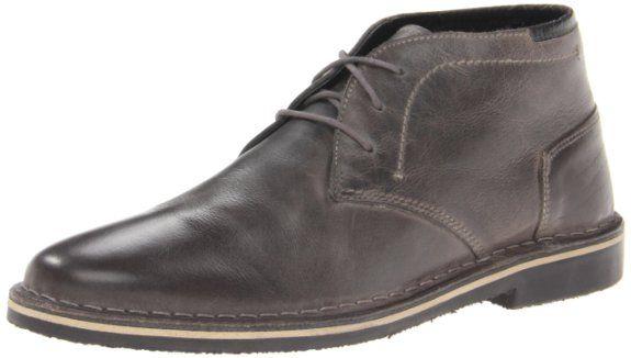 black platform sandals steve madden s hestonn chukka boot