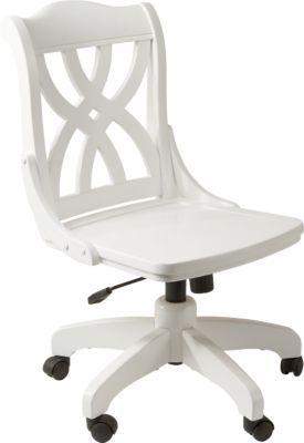 Desk chair dream board pinterest