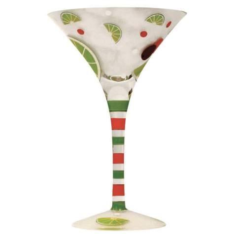valentine's day martini recipes