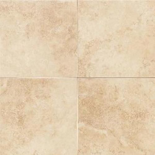 Daltile Salerno Floor Or Wall Ceramic Tile 12 X 12 At Menards