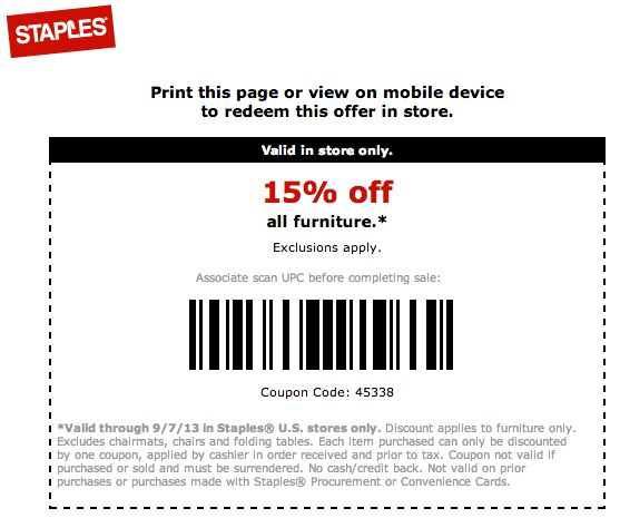 Smartbargains coupon code