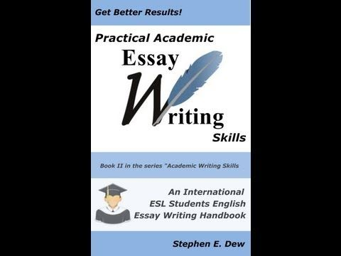 only, Academic Writing for Graduate Students (Academic Writing Skills ...
