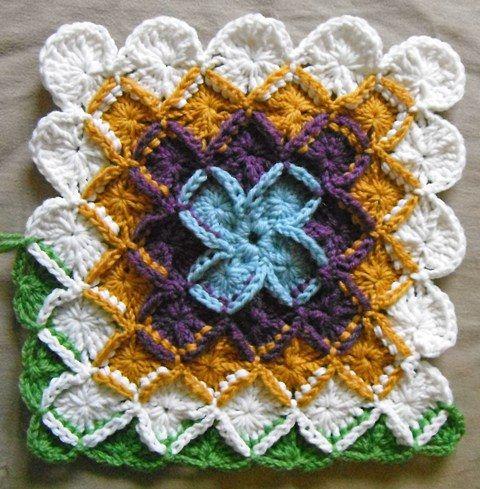 Crochet Websites : awesome crochet website! Crochet I like Pinterest