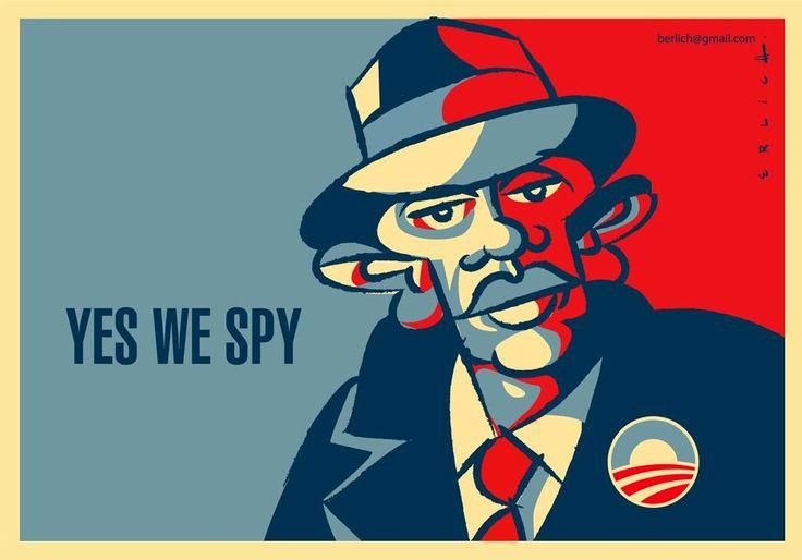 Yes we spy political images pinterest
