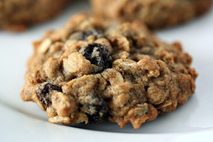 raisin cookies oatmeal sandwich cookies with rum raisin filling ...