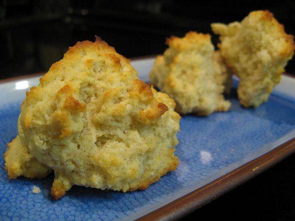 gluten-free bread recipes, top gluten-free bread recipes, gluten-free ...