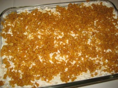 Creamy Cheesy Potatoes   Sides   Pinterest