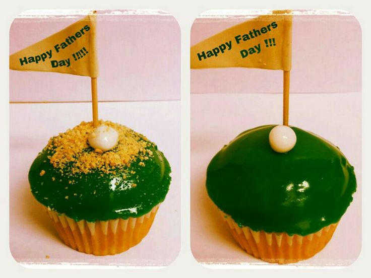 father's day cupcakes facebook