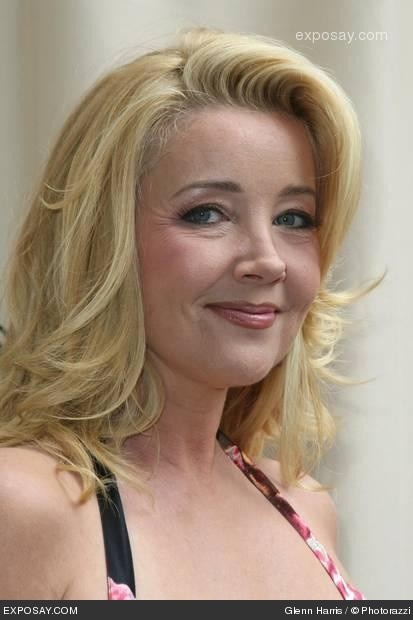 Melody Thomas Scott Nikki Newman