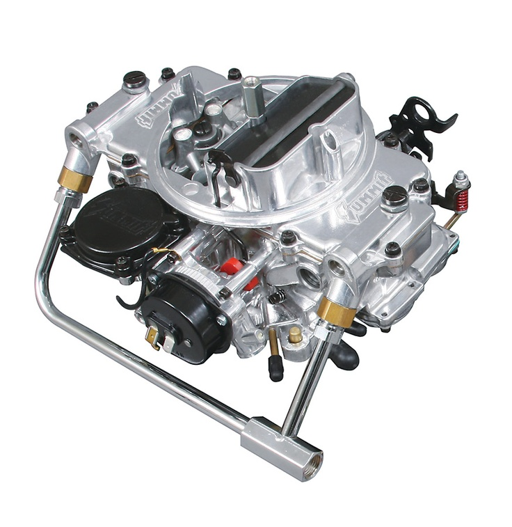 Free Shipping on many items across the worlds largest range of Summit Racing Car and Truck Parts. Find the perfect Christmas gift ideas with eBay.