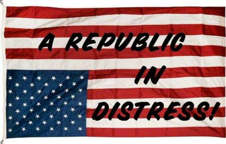 4th of july obama
