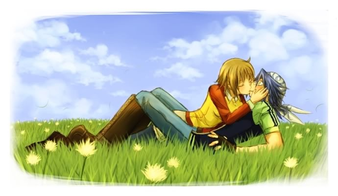 Pin by Morgan on Harvest Moon: A Wonderful Game | Pinterest