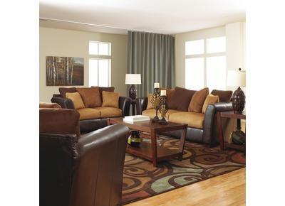 Best Badcock Com Living Room Pinterest 400 x 300
