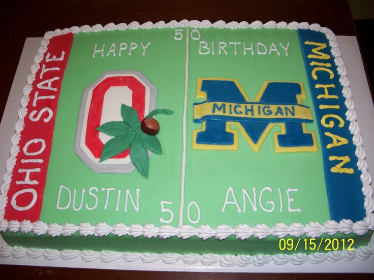 Angels Cakes Michigan