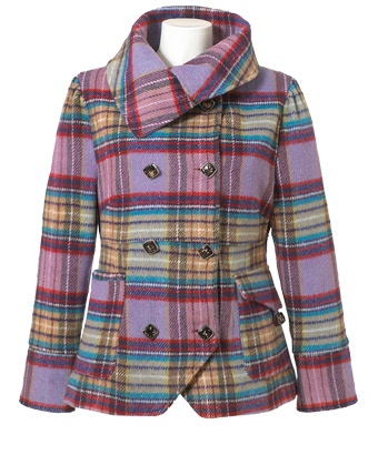 ... Coats and Jackets, Womens Clothing, Clothing, Accessories, Joe Browns