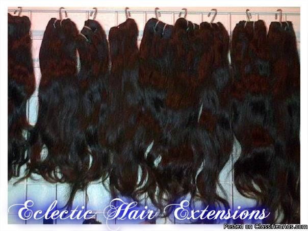 curly hair treatment inland empire area