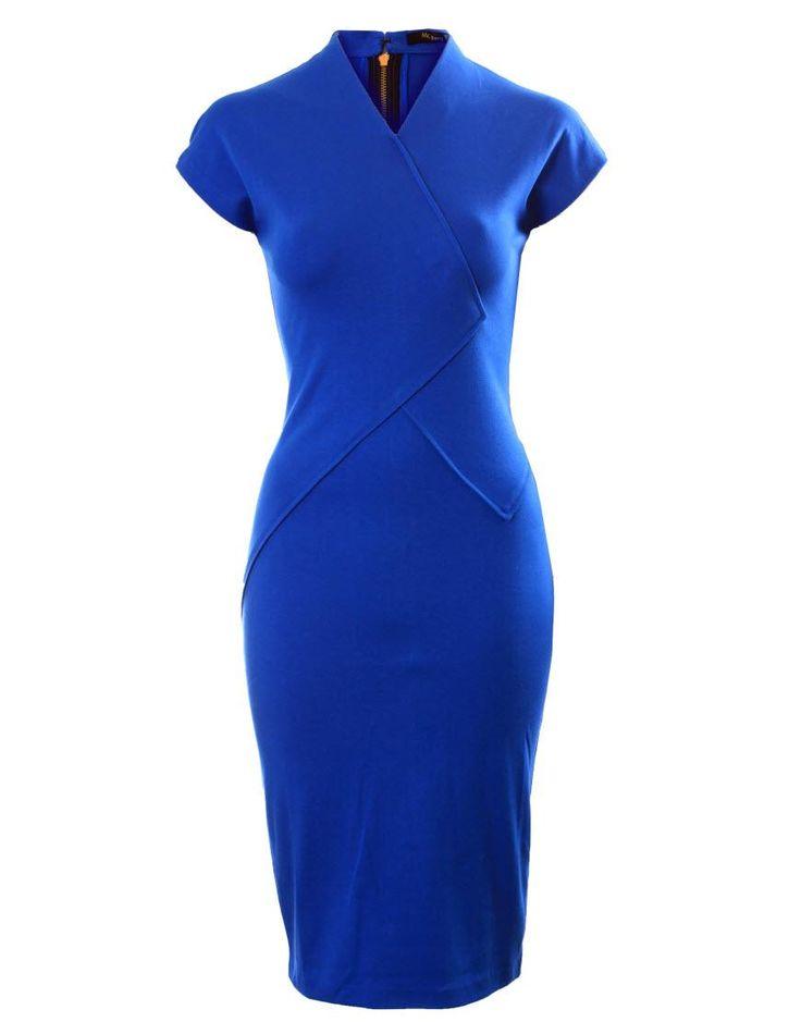 long sleeve dresses uk