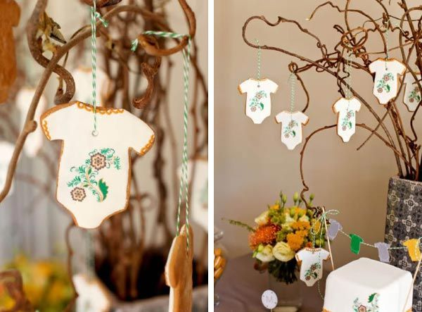 rustic baby shower ideas baby showers pinterest