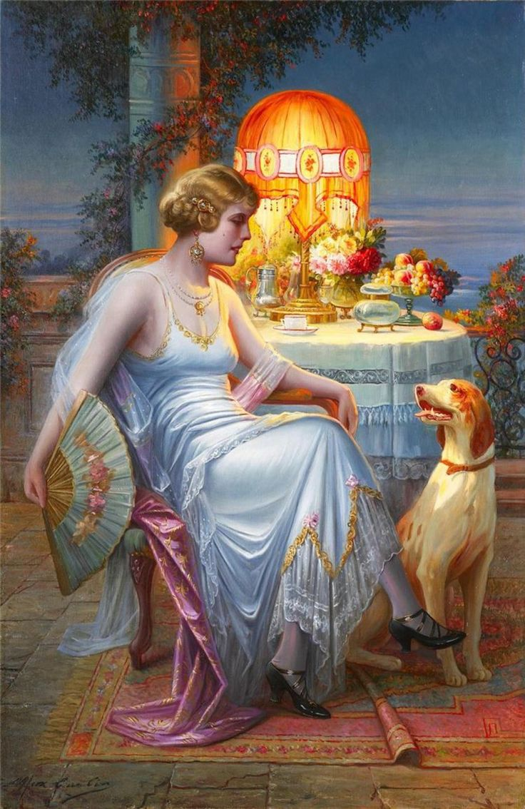 Delphin Enjolras - Google Search