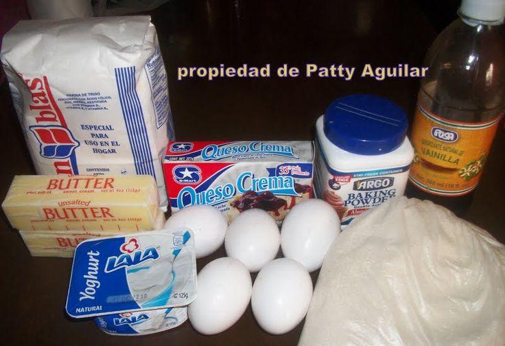 foro univision de dulce: