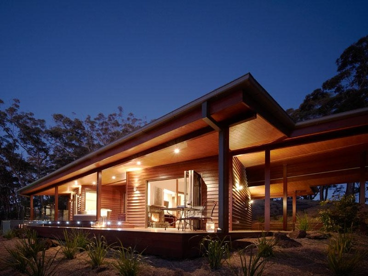 Maryvale Australia  city pictures gallery : Spicers peak lodge, Maryvale, QLD, Australia